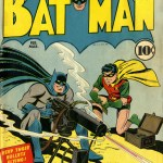 Classic Cover of the Week 10/17/2016
