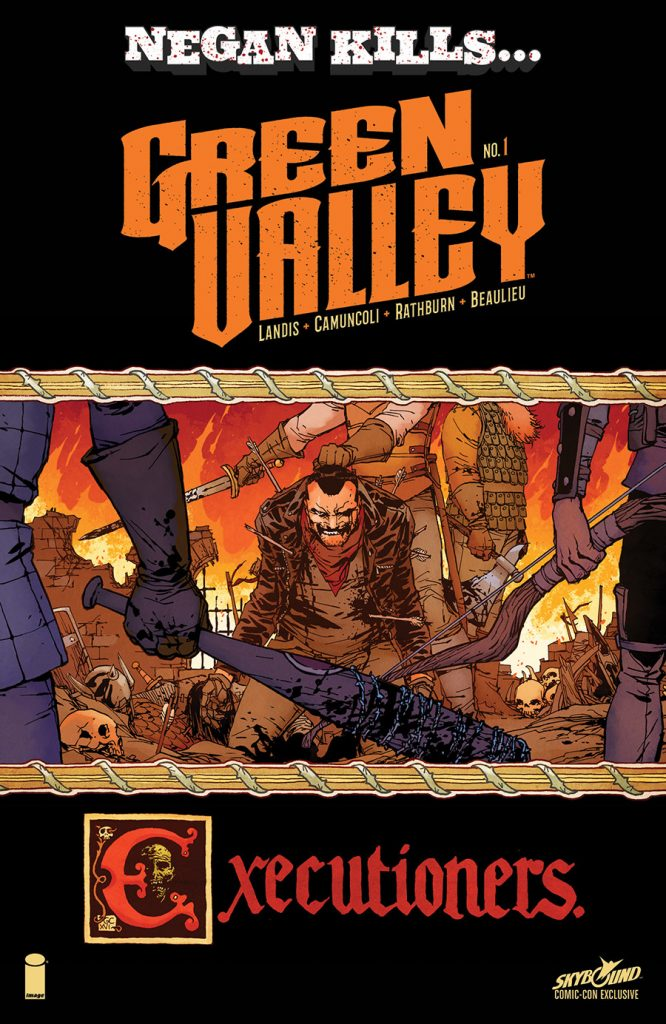 greenvalley01b_cover
