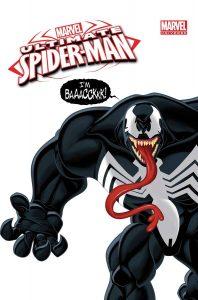 marvel_universe_ultimate_spider-man_vol_1_19_solicit
