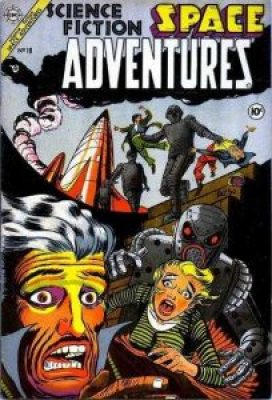 space-adventures-10