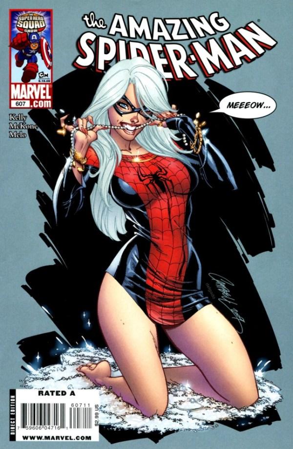 spider-man-607