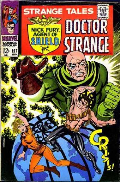 strange_tales_vol_1_157