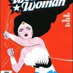 Happy Birthday, Wonder Woman!