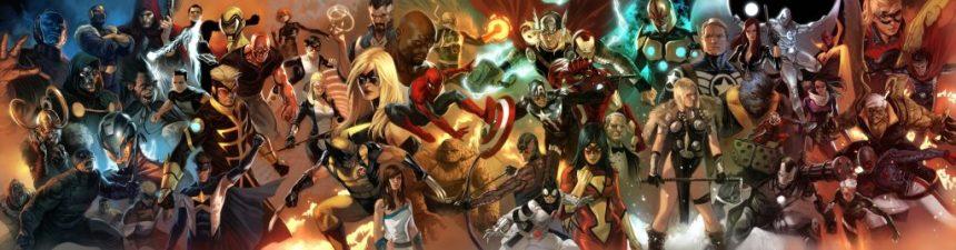 sixmorevodka-01-avengers-poster-panorama-marvel-art-by-marko-djurdjevic