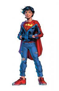rebirth_superboy_design
