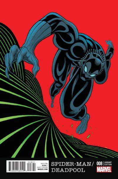 spider-man_deadpool_vol_1_8_black_panther_variant