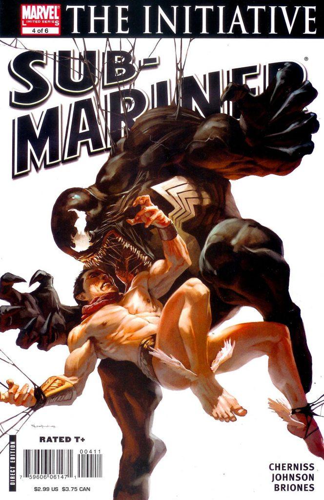 sub-mariner_vol_2_4