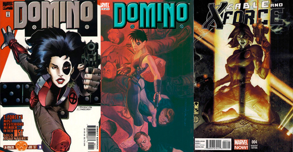 cbsi_domino_covers_01