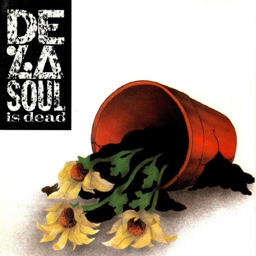 de-la-soul-is-dead