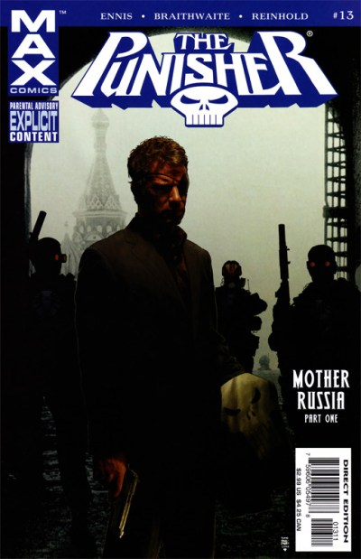 img_comics_12861_mother-russia-part-1