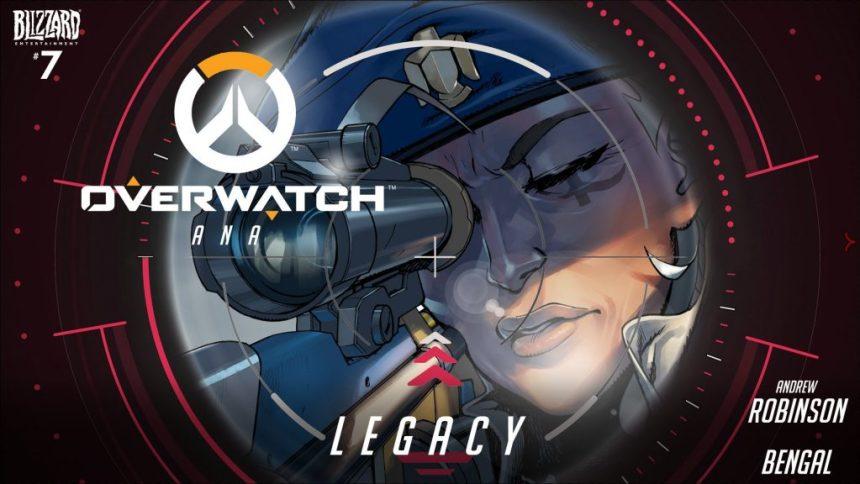 overwatch_bengal