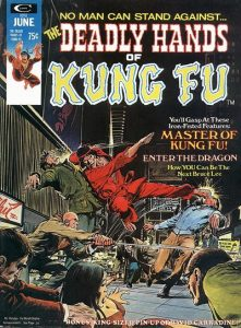 deadly-hands-of-kung-fu-2