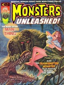 monsters-unleashed-5