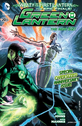 2013-05-22 07-46-27 - Green Lantern (2011-) 020-000