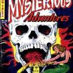 Classic Cover of the Week 1/23/2017