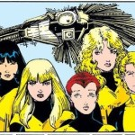 New Mutants Movie Speculation: A Franchise Begins