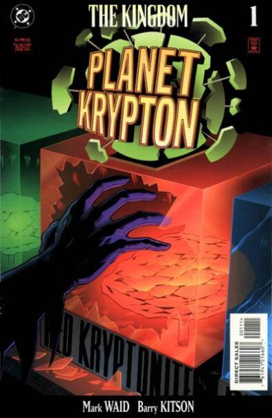 Kingdom_Planet_Krypton_1