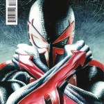 Superior Spider-Man (2013) #17
