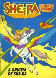 1988-brazil-issue-4