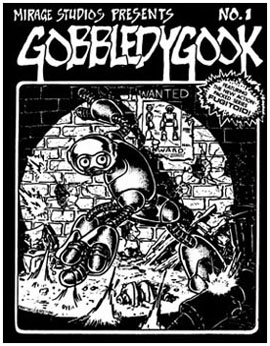 Gobbledygook1