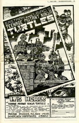 TMNT_Comics_Buyer's_Guide_547