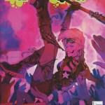 Fahrenheit 451, Punk Rock & Bebop!