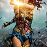 "WONDER WOMAN MOVIE REVIEW – ""BOOM GOES THE DIANA-MITE"""