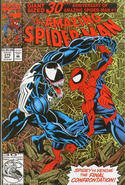 Amazing_Spider-Man_Vol_1_375