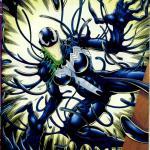 She-Venom