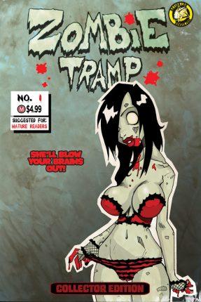 Zombie-Tramp-Origins-7-600x900
