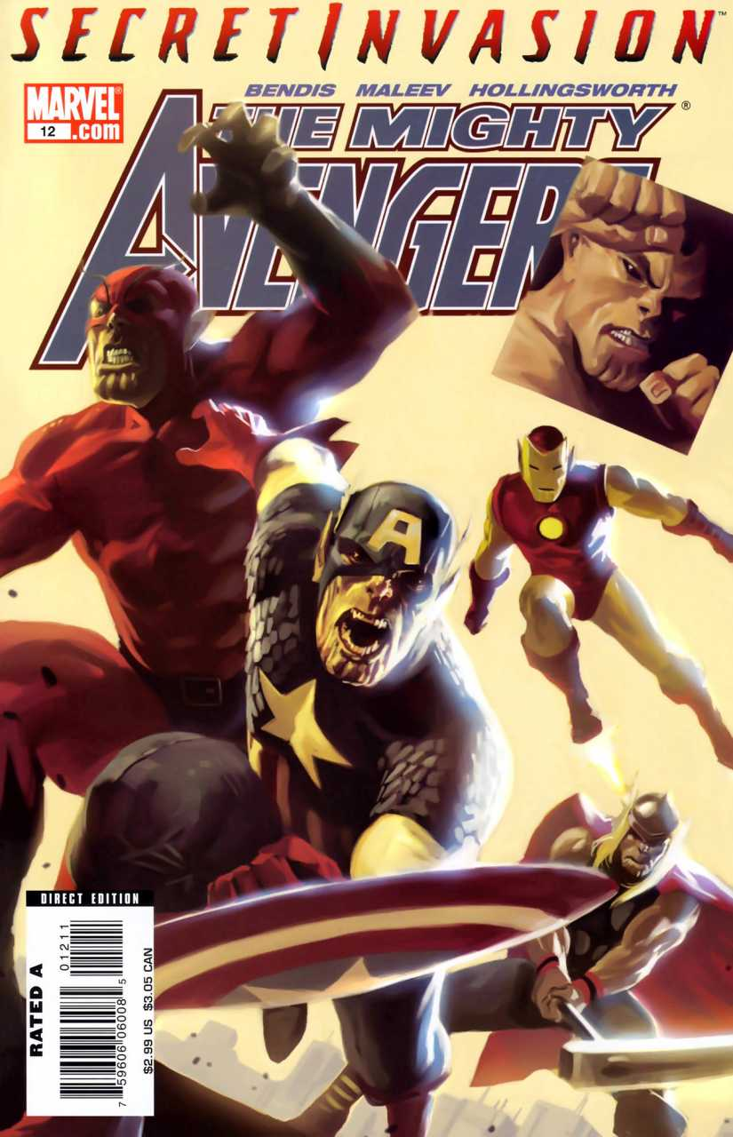 645735-mighty_avengers_12