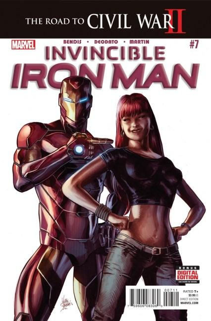 Invincible_Iron_Man_Vol_2_7
