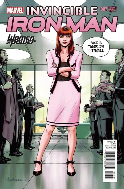Invincible_Iron_Man_Vol_2_7_Women_of_Power_Variant