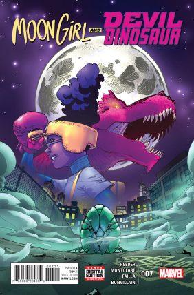 Moon_Girl_and_Devil_Dinosaur_Vol_1_7