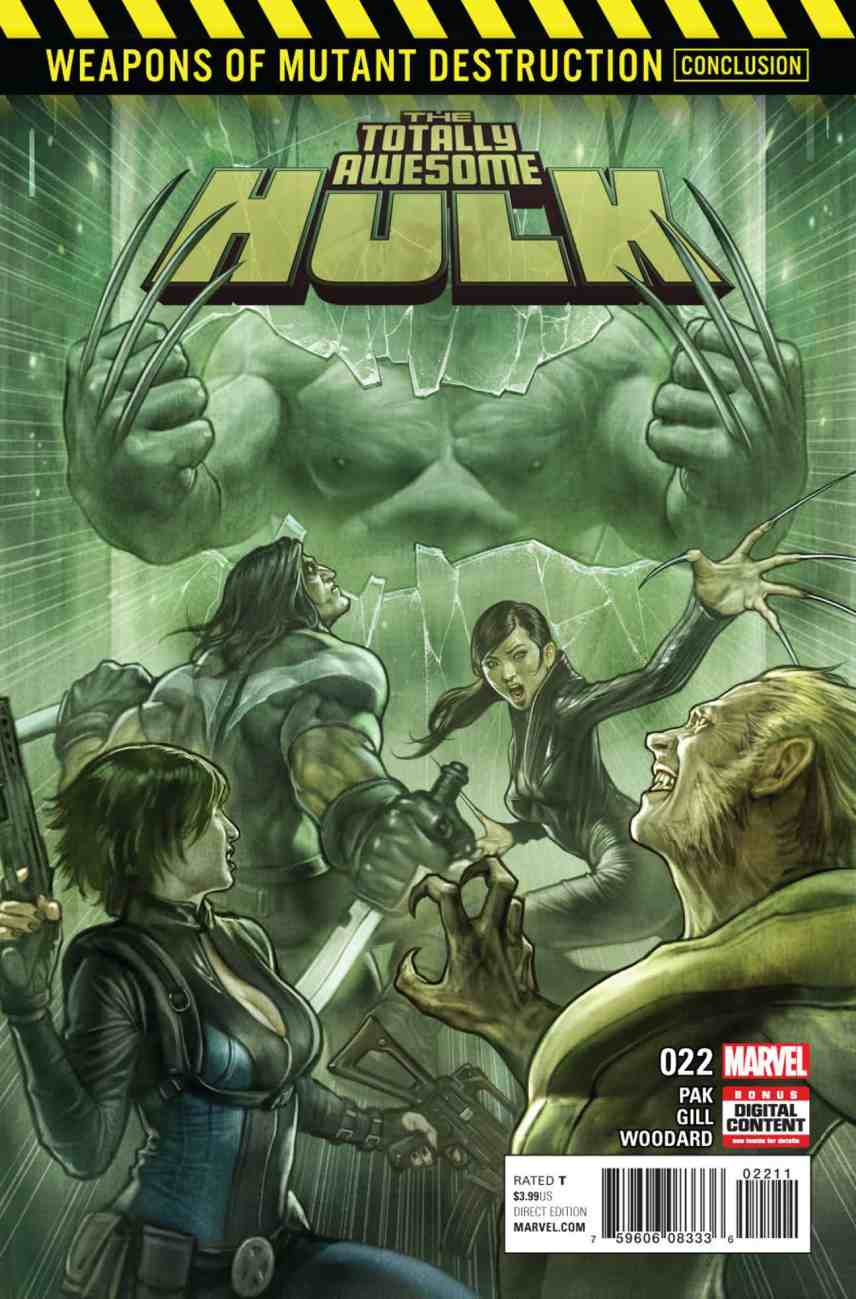 Totally_Awesome_Hulk_Vol_1_22