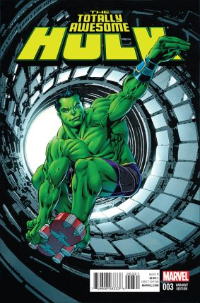 Totally_Awesome_Hulk_Vol_1_3_Perkins_Variant
