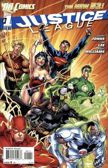 Justice_League_Vol_2_1B