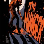 Weekly Picks for New Comic Books Releasing October 25 2017