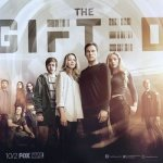 The Gifted 101
