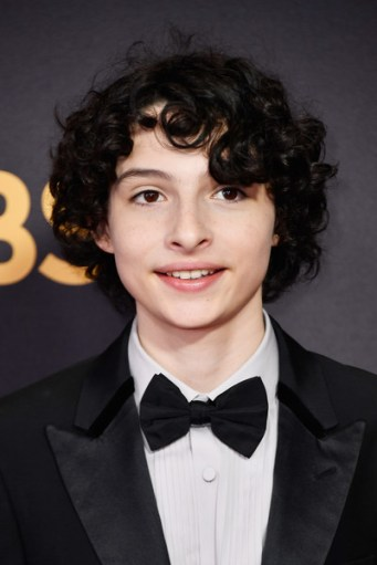 Finn+Wolfhard+69th+Annual+Primetime+Emmy+Awards+SNSO_fCaAyHl