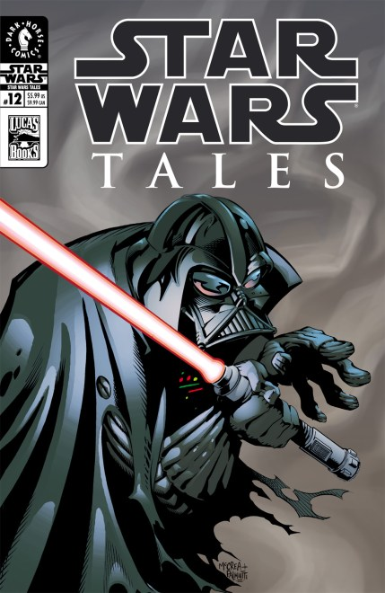 Star_Wars_-_Tales_12