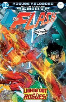 The_Flash_Vol_5_17