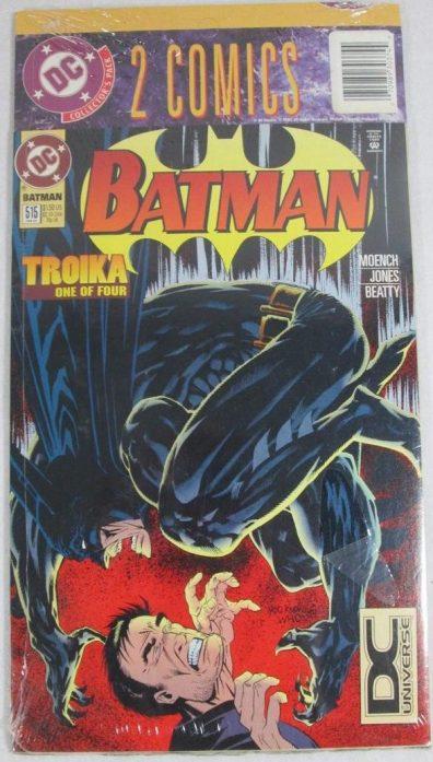 dc-batman-comics-variant-515-troika_1_b0fd47094dc64c5cba55eeaa0ff741bc