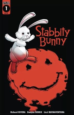S bunny
