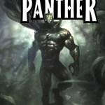 Black Panther (Vol.4) #35