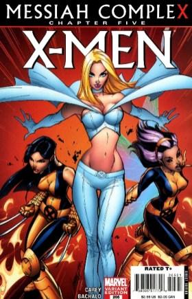 X-Men_Vol_2_205_Variant