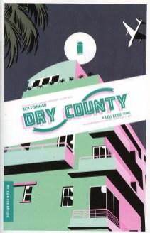Dry County #1