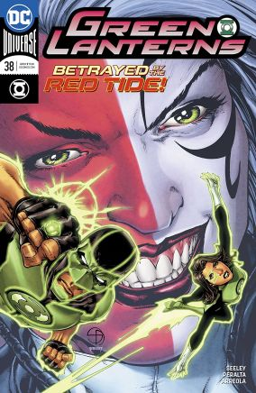 Green_Lanterns_Vol_1_38