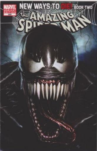 amazing-spider-man-569-granov-variant