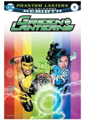dc-universe-rebirth-green-lanterns